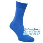 Купить носки с принтом оптом фото
